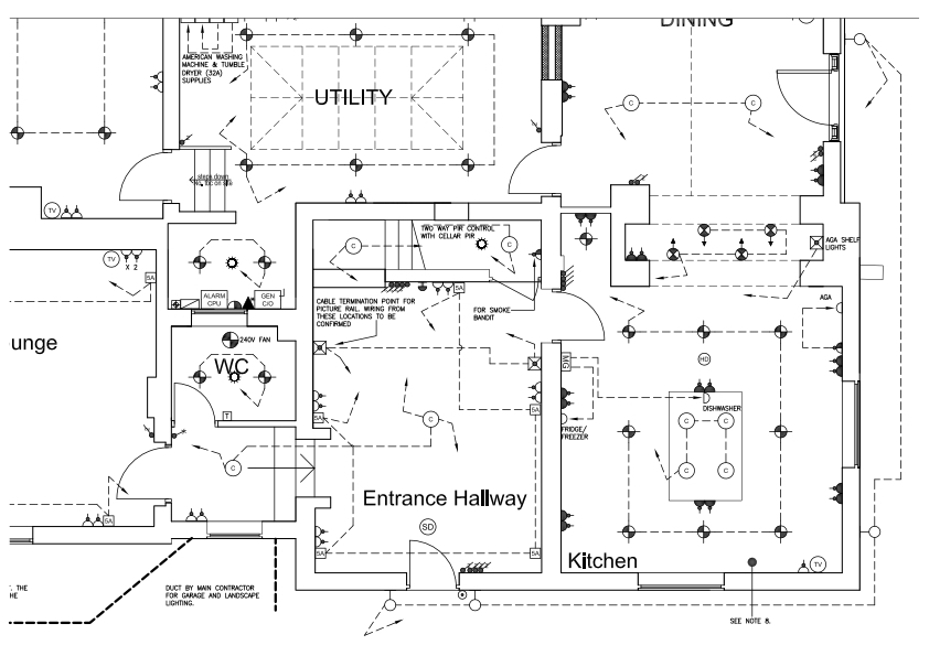 how much is AutoCAD Electrical 2015 for mac uk?