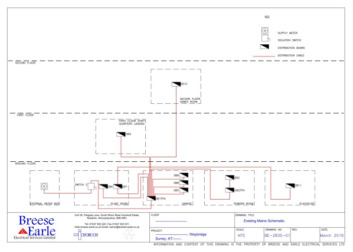 BE-2835-01 Warrenbayne, Surrey Mains Schematic Website Layout1 (1)_001 (Copy)