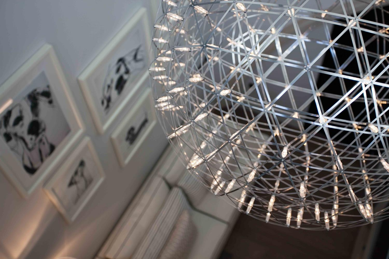 gallery_residential_knightsbridge_london_18