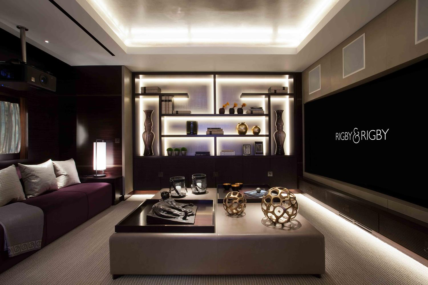 gallery_residential_knightsbridge_london_20