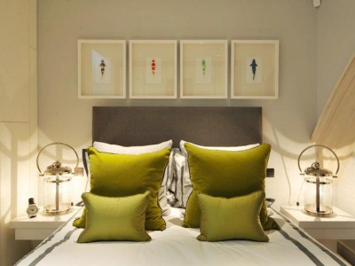 gallery_residential_knightsbridge_london_8