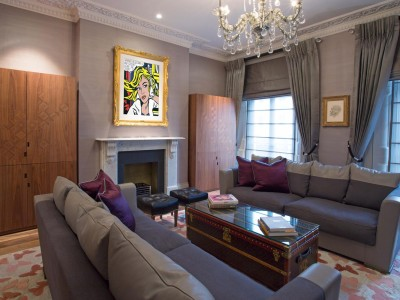 gallery_residential_thurloesquare_london_4