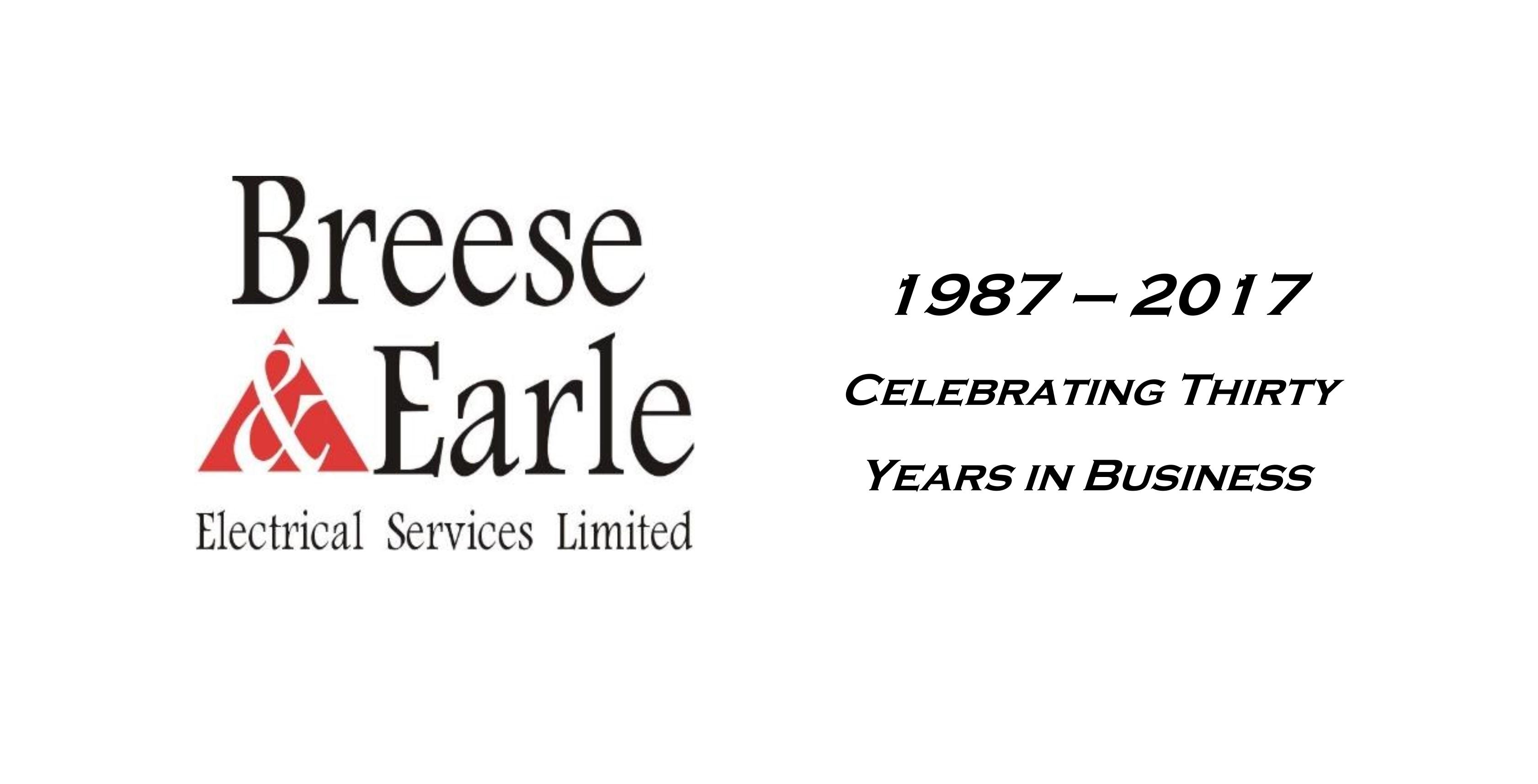 1987 - 2017 Copy